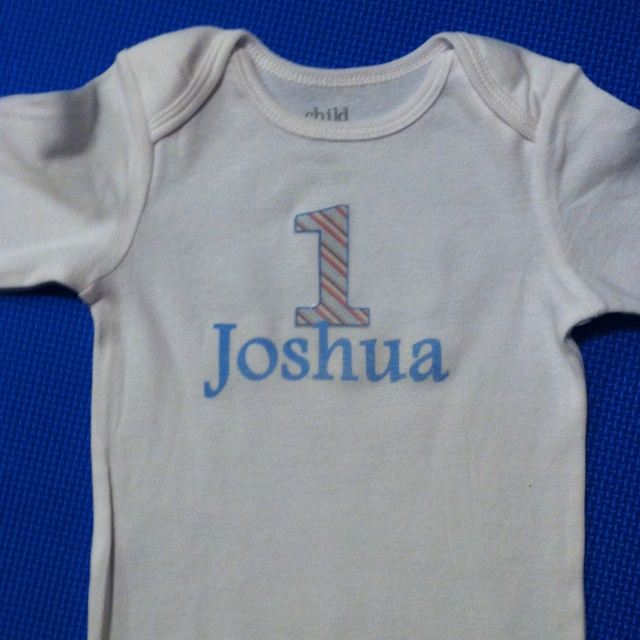 1000 Images About T Shirt Transfer Paper On Pinterest