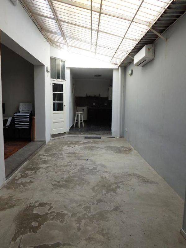 Agrelo 4188 | PH en Venta en Almagro Capital Federal - La Gran Inmobiliaria