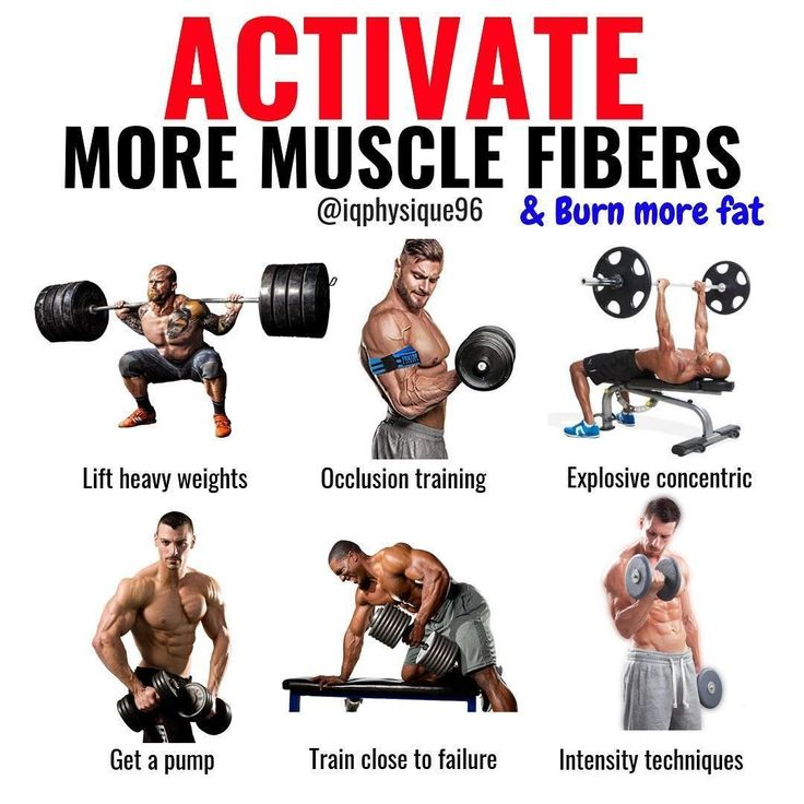 Aktivieren Aufbauphase Den Der Fur Gymguidercom Kettlebell Trainingsplan Muskelaufbau Muskelaufb Gym Workout Tips Fitness Body Weight Training Workouts