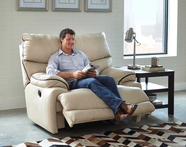 63 Best Heavy Duty Recliners Images On Pinterest Power