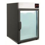 #METALFRIO VN-12R BEER SUPER #COOLER  #Refrigerator #Refrigeration