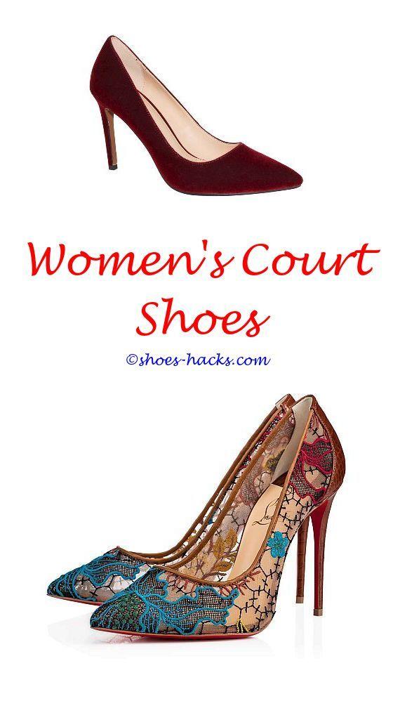 #redshoesforwomen size 6m womens shoes - cheaney womens shoes.#womensshoes 20s style womens shoes new balance 496 cush+ womens walking shoes dc high top shoes womens 5184248305