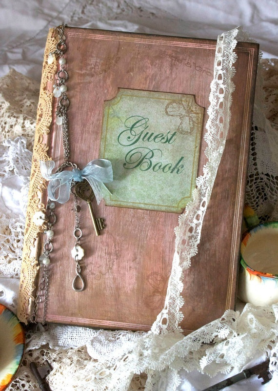 Search results for shabby chic wedding