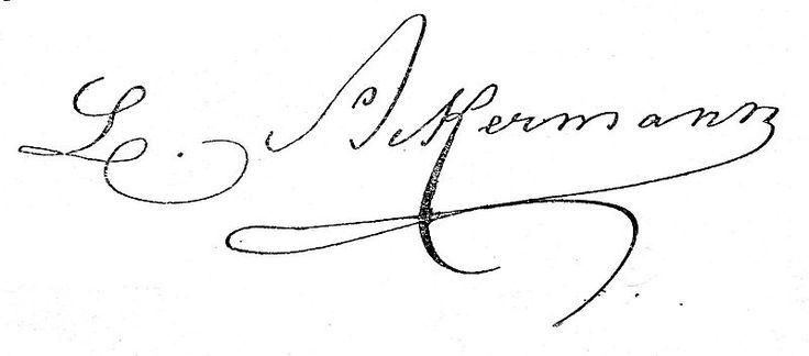 File:Signature Louise-Victorine Ackermann.jpg