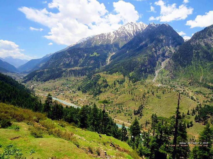 akbaraliasif #njoytrvl #travel #destinations