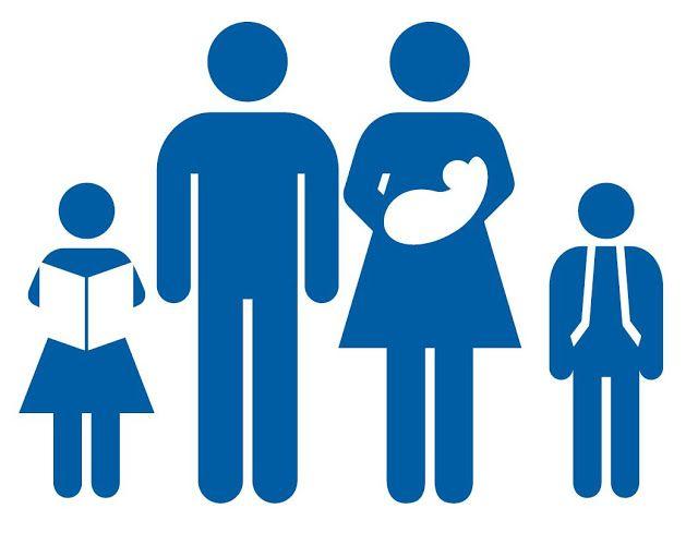 La provincia de Buenos Aires aumenta un 20% las asignaciones familiares y un 13% la jubilación mínima   El tope para recibir las asignaciones se sube a $73.608 de esta manera 7200 trabajadores que no lo hacían comienzan a cobrarla.  El gobierno de la provincia de Buenos Aires aumentó las asignaciones familiares en un 20% y la jubilación mínima en un 1296% a partir de septiembre de 2017. Se incrementó en forma simultánea los tramos y topes que dan derecho la percepción de la asignación. Con…