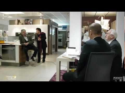 Assemblée Générale Extraordinaire 2013 de Prestige & Excellence.  www.prestige-excellence.fr  Production par Medias Pack  www.medias-pack.com  Agence de communication spécialisée dans la publicité sur les réseaux sociaux à Pau.