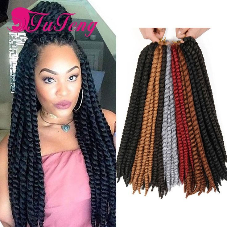 17 Best ideas about Jumbo Twists on Pinterest | Twists ...