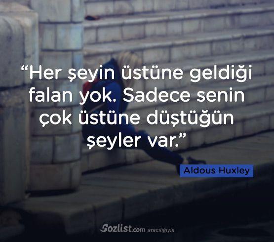 """Doğru söze ne hacet! 1'39""""21'1'17"""