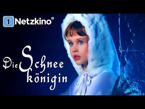 Schneekönigin Film