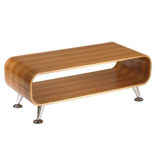 Retro Tische - alte Tische erstrahlen in neuem Glanz!
