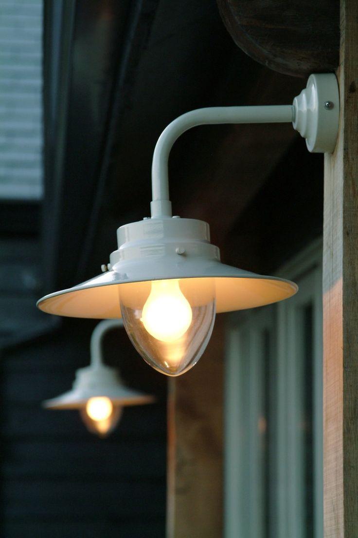17 meilleures images propos de lampes outdoor sur for Lampe applique exterieur