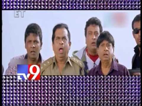 Jr NTR to play a cop again in Puri Jagannadh movie