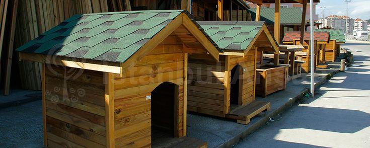 ahşap köpek kulübesi,ahşap köpek kulübeleri, satılık ahşap köpek kulübeleri,ahşap köpek evi,ahşap köpek kulübesi fiyatları,ahşap köpek kulübesi yapımı