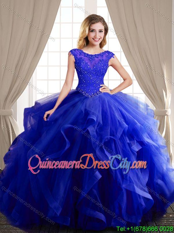 best 25 royal blue dresses ideas on pinterest blue gown