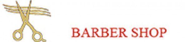 Prestige #Barber #Shop Other Businesses - #NewYorkCity, NY at #Geebo