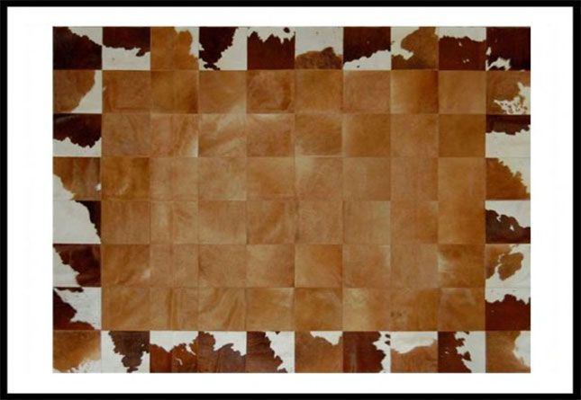 Leather Rugs By Bull Hub Furniture Lighting Living