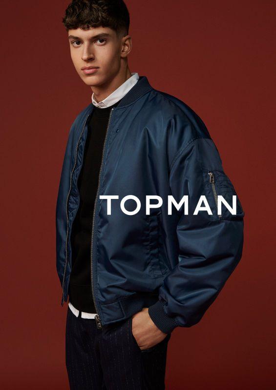 6a961df05 Azim Osmani | PRM - Model Agency London | Testing Outfits (Men) in ...