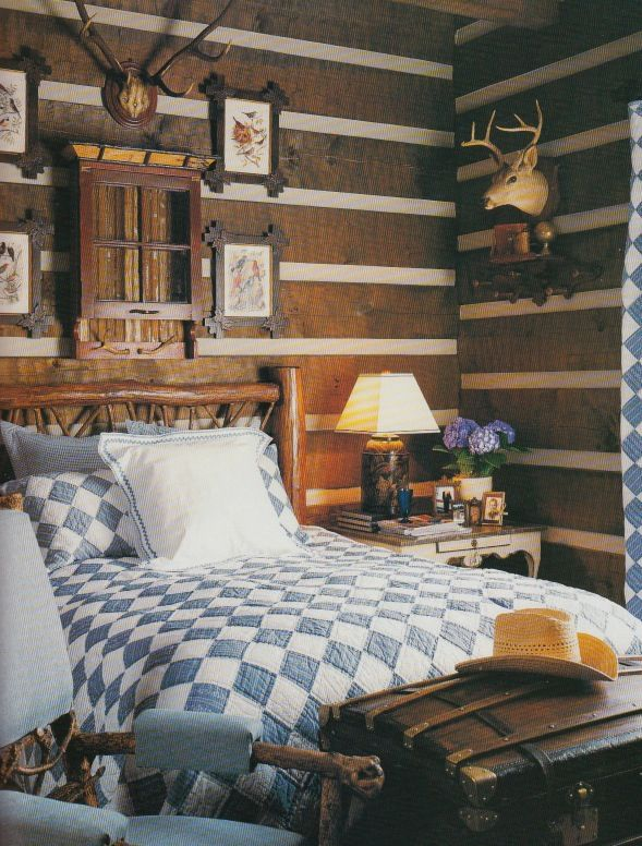 Best 25 Cozy Cabin Ideas On Pinterest Cabin Country