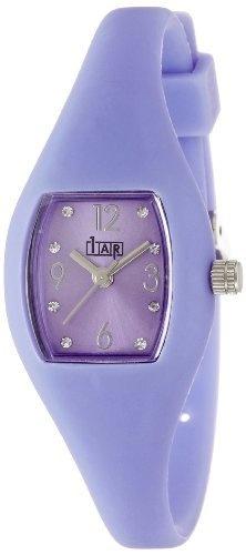 [イージーウォッチ バイ ワンエーアール]Easy Watch by 1AR Easy Watch 9445-lightblue http://www.javari.jp/イージーウォッチ-ワンエーアール-Easy-Watch-9445-lightblue/dp/B00CPKTPIG/ref=cm_sw_r_pt_dp