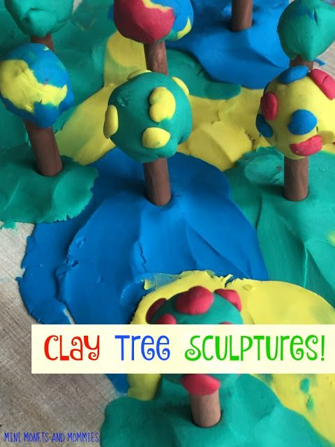 best 25 kids clay ideas on pinterest clay art for kids