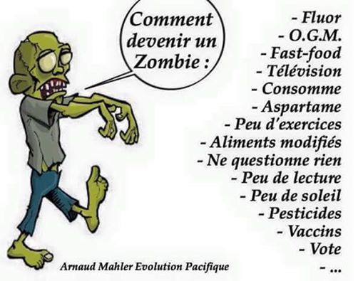 PARTAGE OF PASCAL TREMBLAY.......ON FACEBOOK...........
