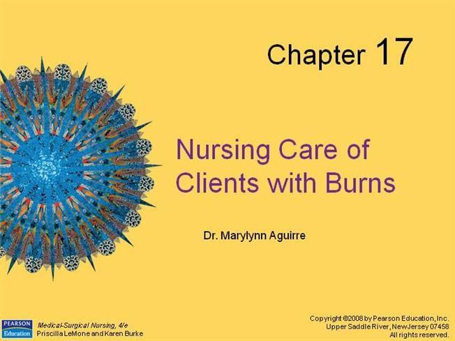 94 best Nursing Wounds\/Burns\/Sores\/Derm images on Pinterest - foot care nurse sample resume