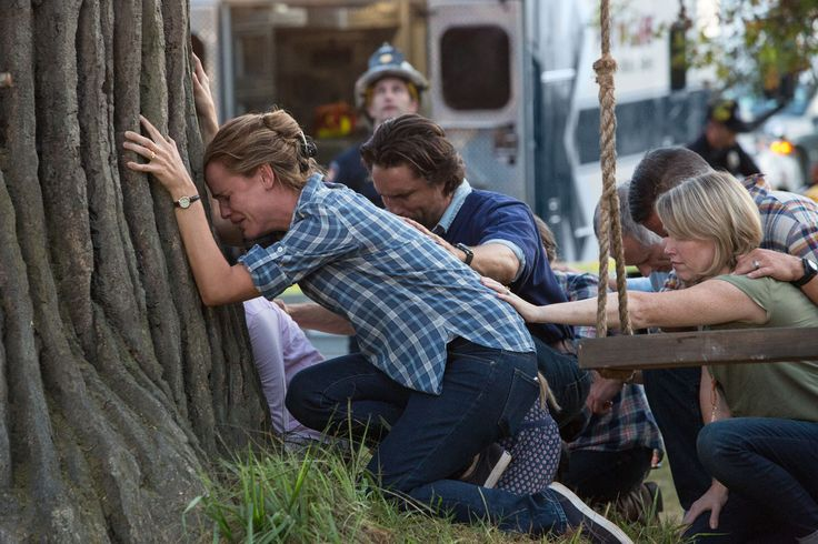 Miracles From Heaven Movie Image 2