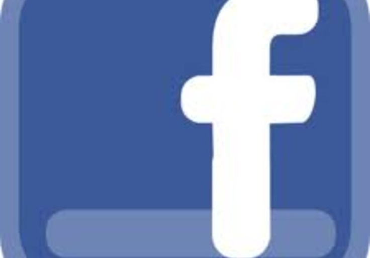 Nice! give you 1000+ likes in your facebook status, photo or video or anyother post on fiverr.com