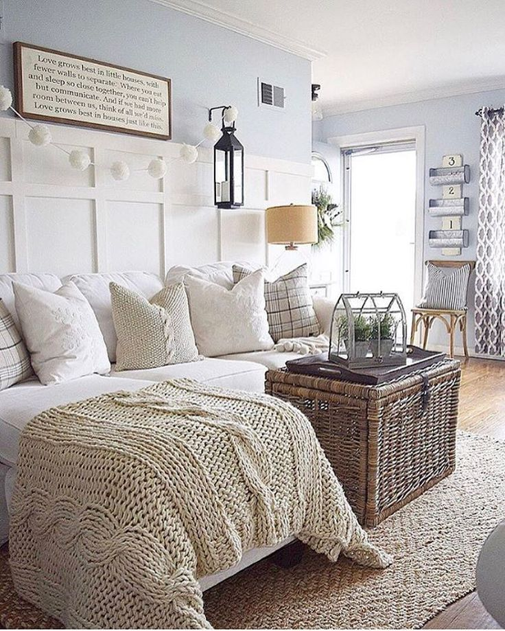 1000 images about    cozy cottage living rooms    on