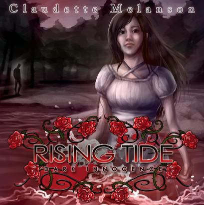 Get two months FREE on Audible http://adbl.co/1GMxaeY & pick up Rising Tide: http://adbl.co/1jToQzM #ASMSG #IARTG