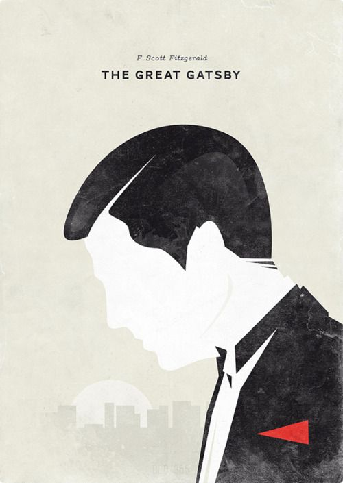 Great Gatsby Book Cover Ideas ~ Pinterest the world s catalog of ideas