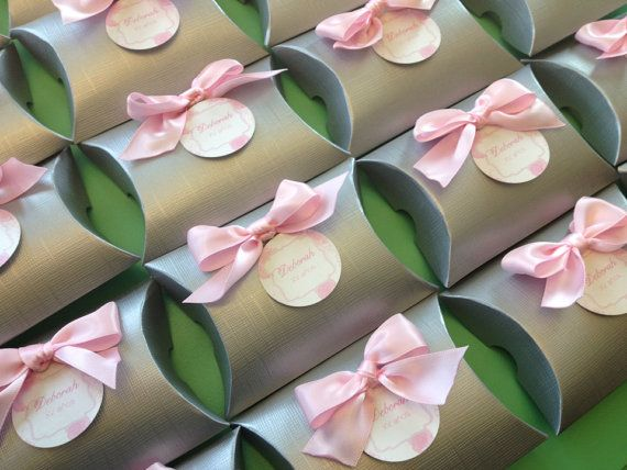 Quinceanera boxed invitations - Sweet Sixteen or Quinceanera invitations on Etsy, $2.75