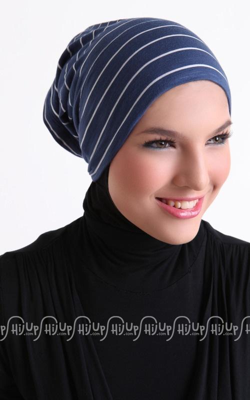Bandana Stripe Lycra: Abs, Bandana Stripe, Stripe Lycra, Bandanas, Stripes, Cruise