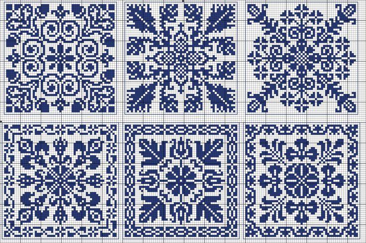 BLUEWORK...   azulejos01.jpg 3.759×2.499 pixels