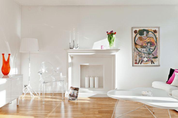 Las 25 mejores ideas sobre sillas eames en pinterest y m s for Mesas estilo nordico baratas