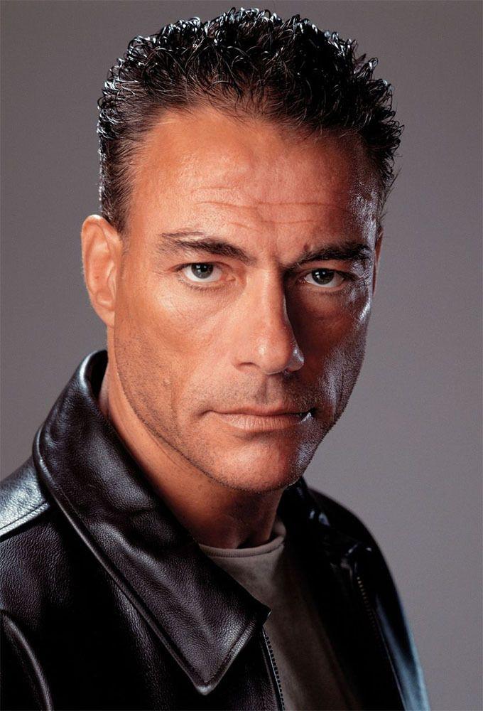 Jean Claude Van Damme Van Damme Hombres Hermosos Hombres Guapos