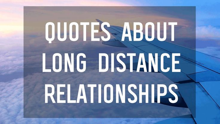 To bring immense love in your long distance love here we have shared 100+ adorable and lovable long distance relationship quotes, messages and whatsapp status.