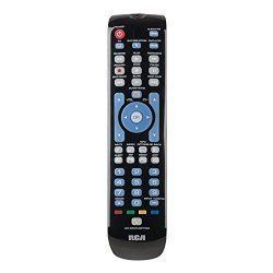 Choosing the best television remote controls