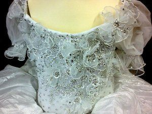communion dress: All Sections For Sale in Ireland - DoneDeal.ie