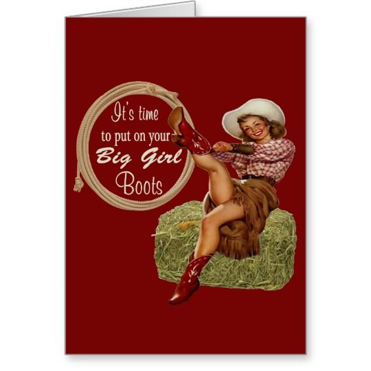 from Thiago gay cowboy e cards