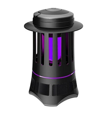 Top 10 Best Mosquito Killer in 2015 Reviews - Nora Reviews 2015