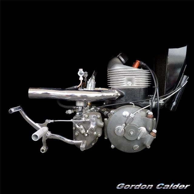 16 Best Early Motorcycle Engines Images On Pinterest
