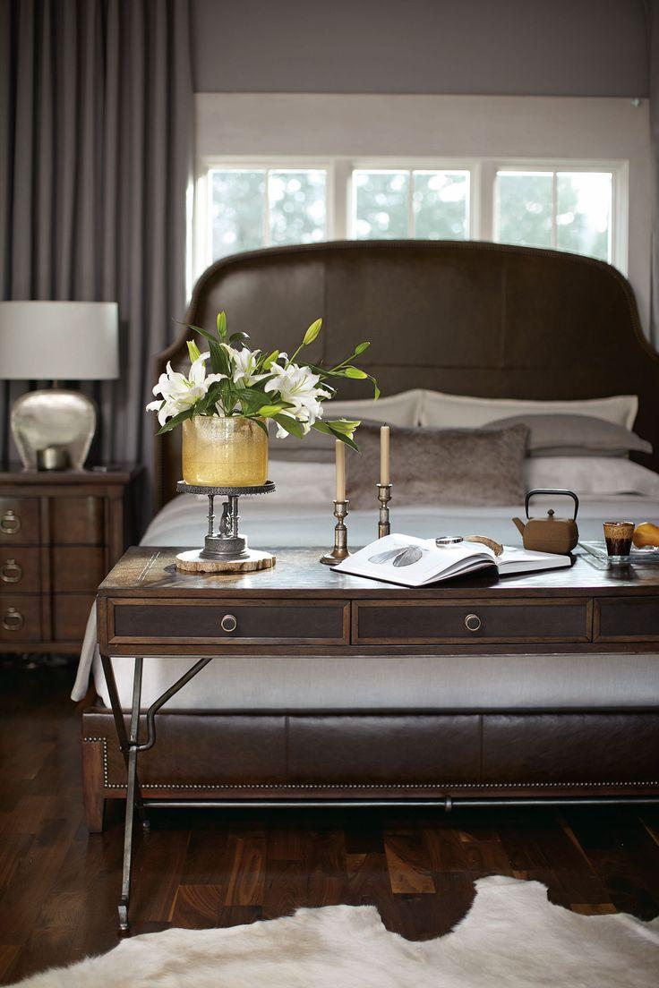 Best Bernhardt Furniture Images On Pinterest Bernhardt