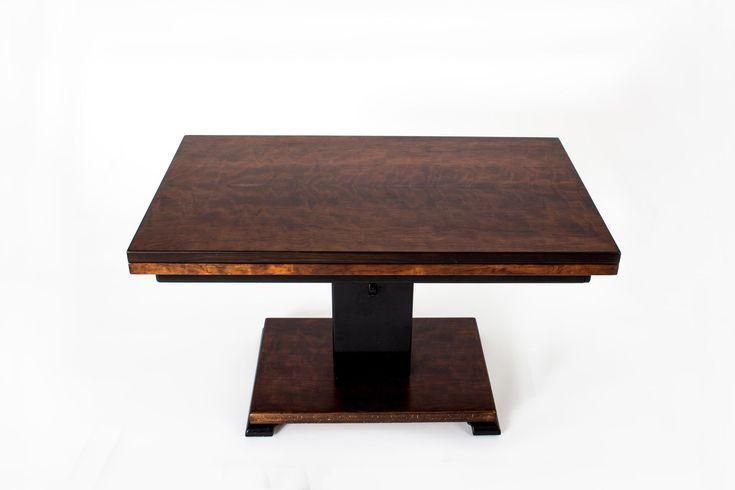 Gebrauchte Eckbank Mit Tisch Und Stuhle Eckbank Mit Tisch Esstisch Holz Tisch Und Stuhle