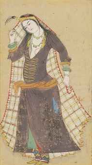 Google Image Result for http://www.christies.com/lotfinderimages/D54221/a_standing_beauty_after_levni_ottoman_turkey_circa_1710-20_d5422159h.jpg