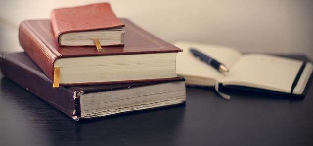 Vad skall man välja, starta en blogg eller skriva dagbok? För mig så var det ett enkelt val, det var starta en blogg som gällde.