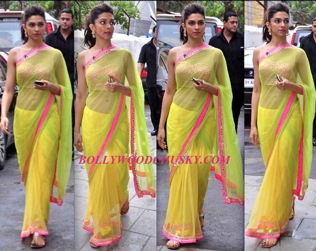 Why Deepika padukone is demanding 9 crore from Karan Johar.? http://www.bollywoodchusky.com/bollywood/gossip/why-deepika-padukone-demanding-9-crore-from-karan-johar.html