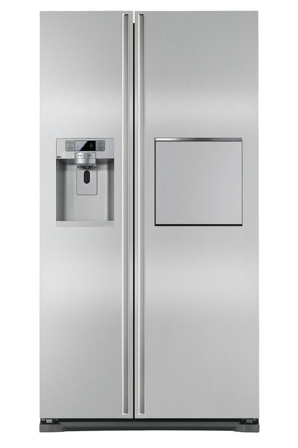 Refrigerateur americain Samsung RS61782GDSP