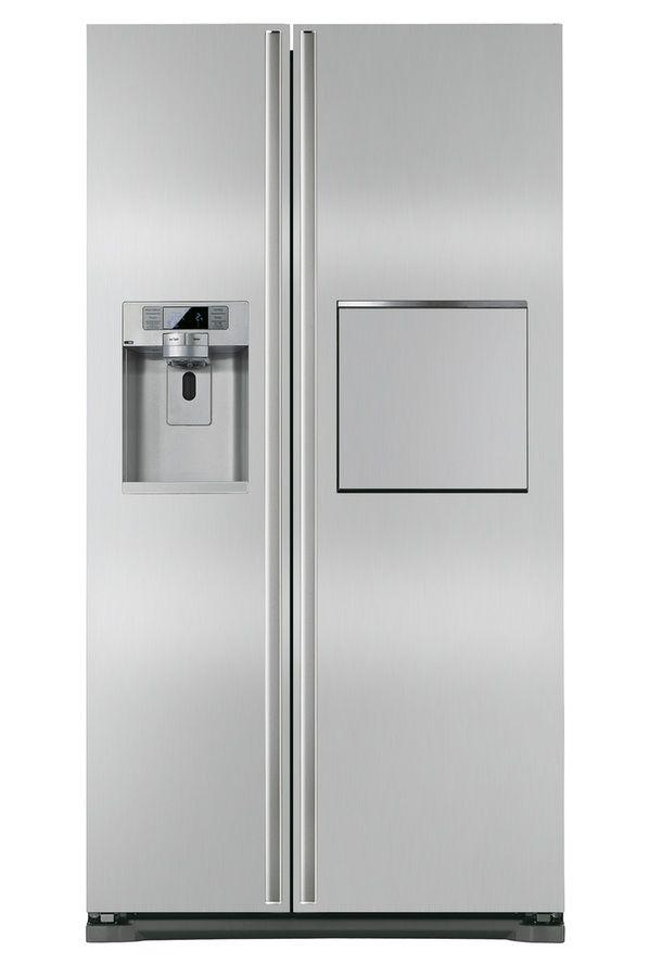 Refrigerateur americain Samsung RS61782GDSP